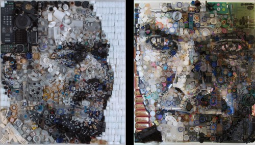 01-Front-Page-Zac-Freeman-Recycles-Portrait-Sculptures-www-designstack-co