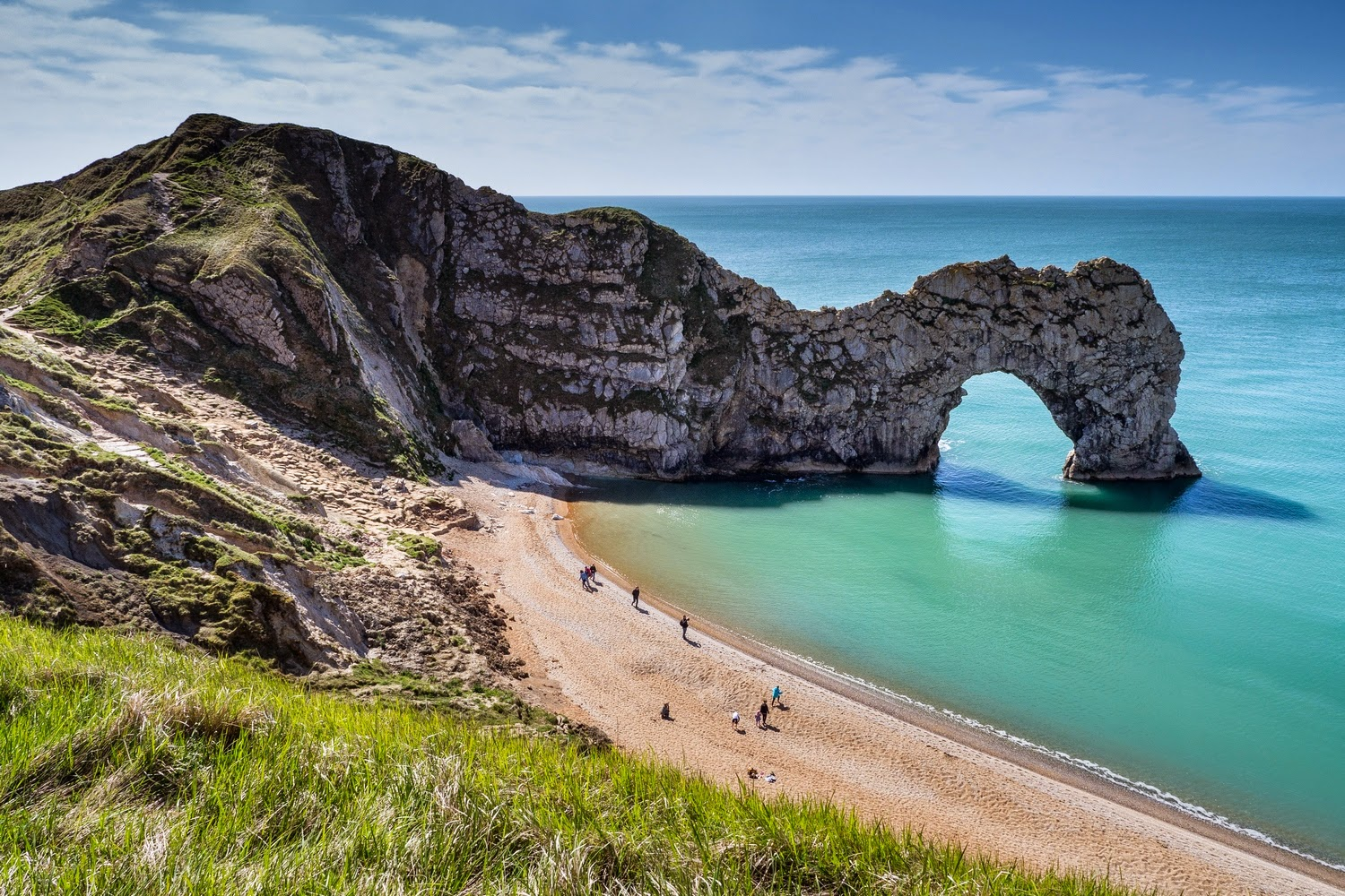 durdle door - photo #48