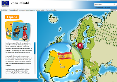 http://europa.eu/kids-corner/countries/flash/index_es.htm