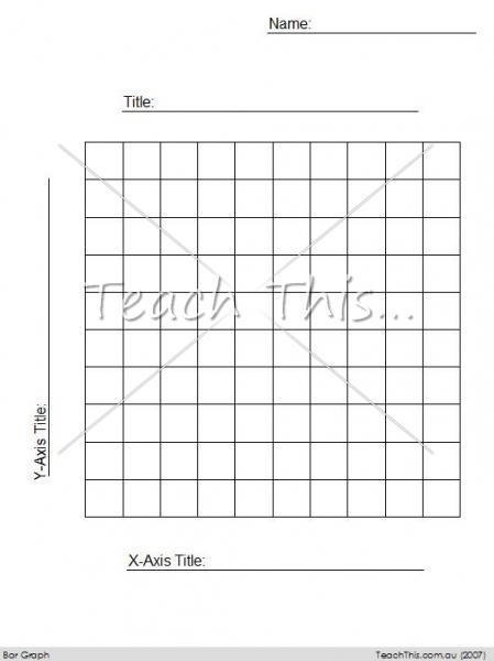 Free Worksheets » Kids Bar Graphs - Free Printable Worksheets for ...