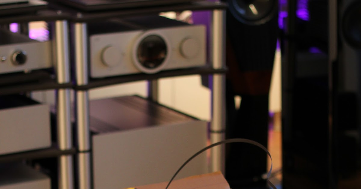 ludwig audio dynaudio focus 160 la petite bombe. Black Bedroom Furniture Sets. Home Design Ideas