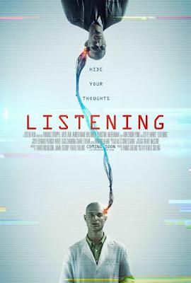 Listening 2014 DVD R1 NTSC Sub