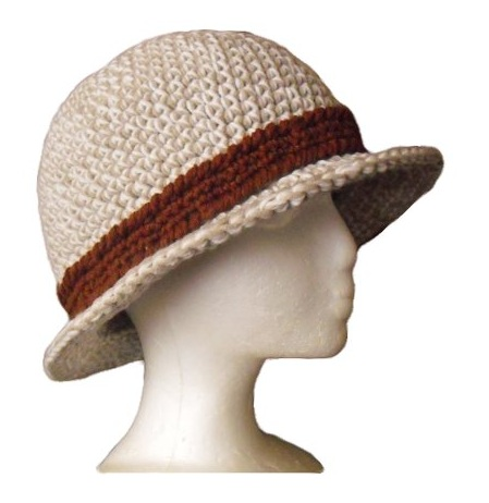 1950s fashion,80s fashion,cap,clothing stores,designer handbags,fashion,fashion blog,fashion designer,gym bag,handbags,hat,hat shop,mens fashion,purses,shoe stores,shoes,slack,sneakers,style,women's clothing