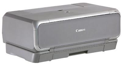 Canon Pixma iP3000 Printer Driver Download