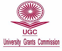 University Grants Commission (UGC) 2018 – apply Online 1