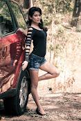 Disha Pandey Actress Stills-thumbnail-3