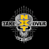 Card completo do NXT Takeover: New Orleans