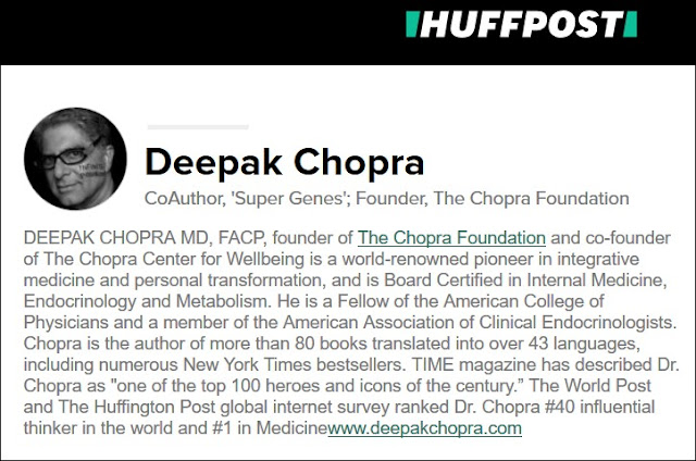 https://www.huffingtonpost.com/author/deepak-chopra