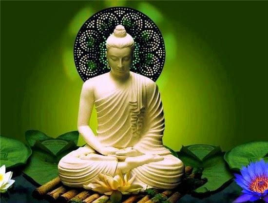 Đạo Phật Nguyên Thủy - Kinh Tăng Chi Bộ - Không thể xảy ra