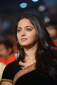Anushka at Varna Audio Launch-thumbnail-4