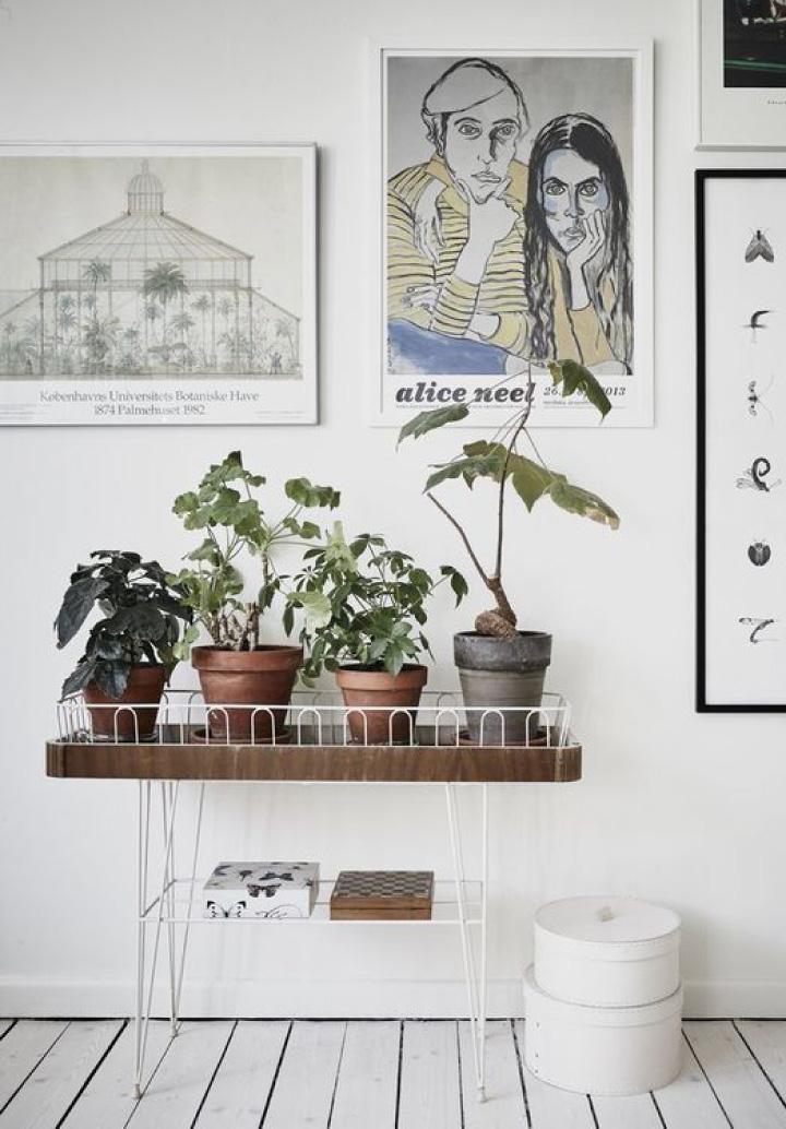 Rinnovare casa in primavera il soggiorno blog di for Buon soggiorno