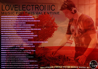Download-Dj-GRV-Lovelectronic-Music-DJ-GRV