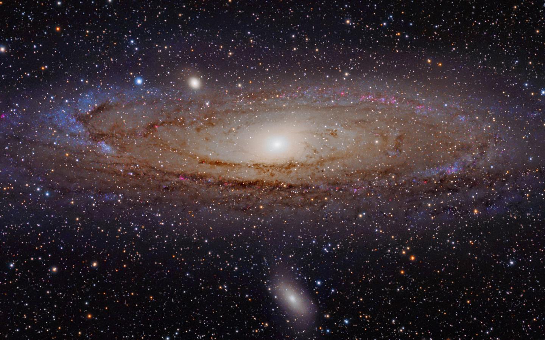 astronomy - photo #41