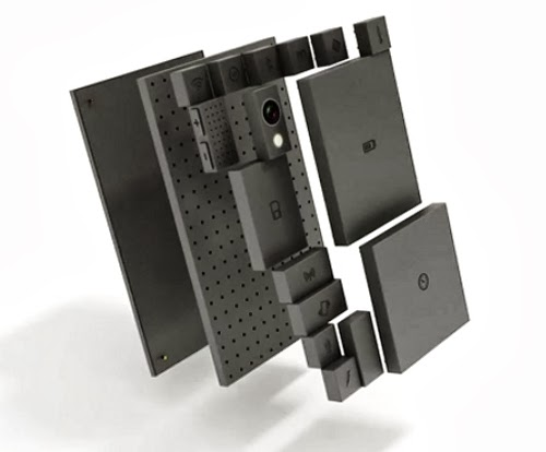 03-Components-Dutch-Engineering-Student-Dave-Hakkens-Phonebloks-Mobile-Phone-www-designstack-co