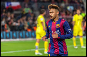 Neymar - Latest Indians News