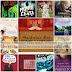 Sorteio: Hohoho! Feliz Natal - 14 livros em 3 kits