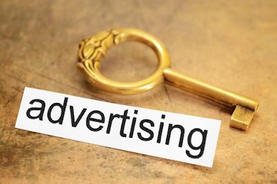 Cara Letak Iklan Dalam Blog Untuk Mudah Buat Sales
