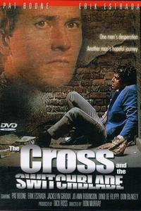 Watch The Cross and the Switchblade Online Free in HD