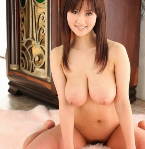hot naked asian models   big tits 18 enjoytits