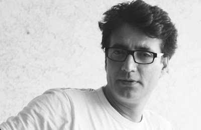narendra-jha-wants-to-do-very-important-roles