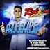 CD AO VIVO DJ FELIPE KOBIÇADO - EM MOJU 26-04-2019