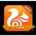 AIRTEL FREE INTERNET UC WEB HANDLER TRICK 100% WORKING
