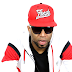 Video: Drumma Boy Says Gucci Mane Is Already Working On His Second Album