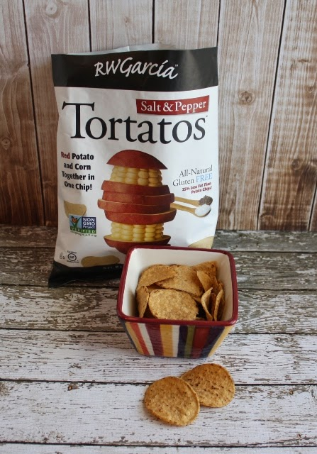 chips-tortilla-potato-tortato-healthy