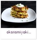 https://www.mniam-mniam.com.pl/2011/10/okonomiyaki.html