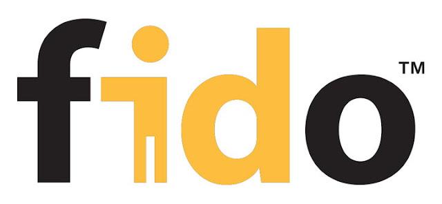 """Android kullanıcıları artık Android üzerinde aradıklarını bulmaya daha yakın. FIDO Birliği, Google'un mobil işletim sisteminin bundan sonra """"FIDO2 Sertifikalı"""" olduğunu belirtti."""