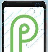 Android P mencari dan mengambil kehidupan digital Anda dan membuatnya lebih damai dan ter Fitur Android P Yang Sangat Mengesankan