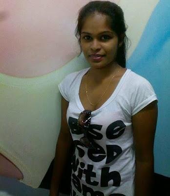Sinhala Wal Katha Aluth Wela Katha