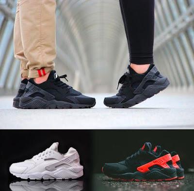 Ανδρικά Παπούτσια Sneakers