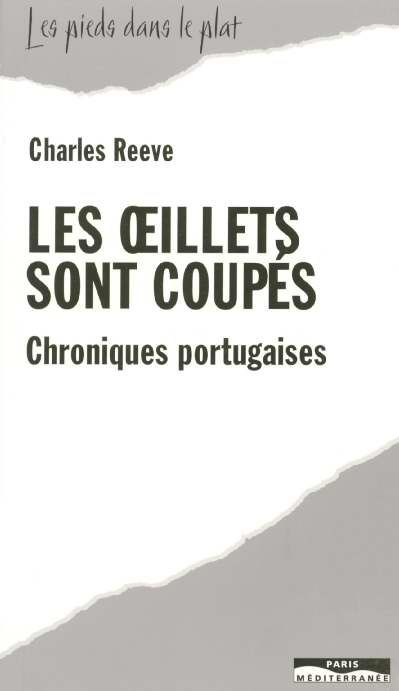 http://www.mediafire.com/view/3a9nruwzrnkdroc/reeve-les-oeillets-sont-coupes.pdf