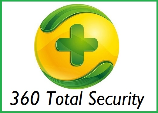 Free licence key for 360 total security | 360 Total Security