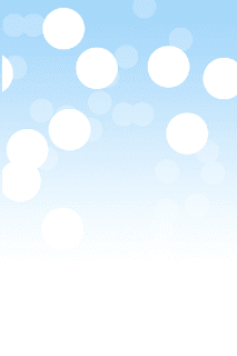 Membuat Design Banner untuk Web dan Toko dengan Photoshop