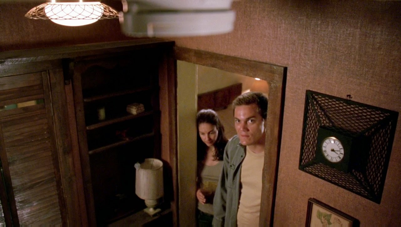 bug ashley judd michael shannon
