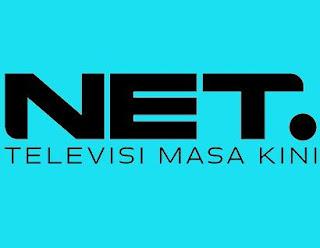 Streaming NET TV
