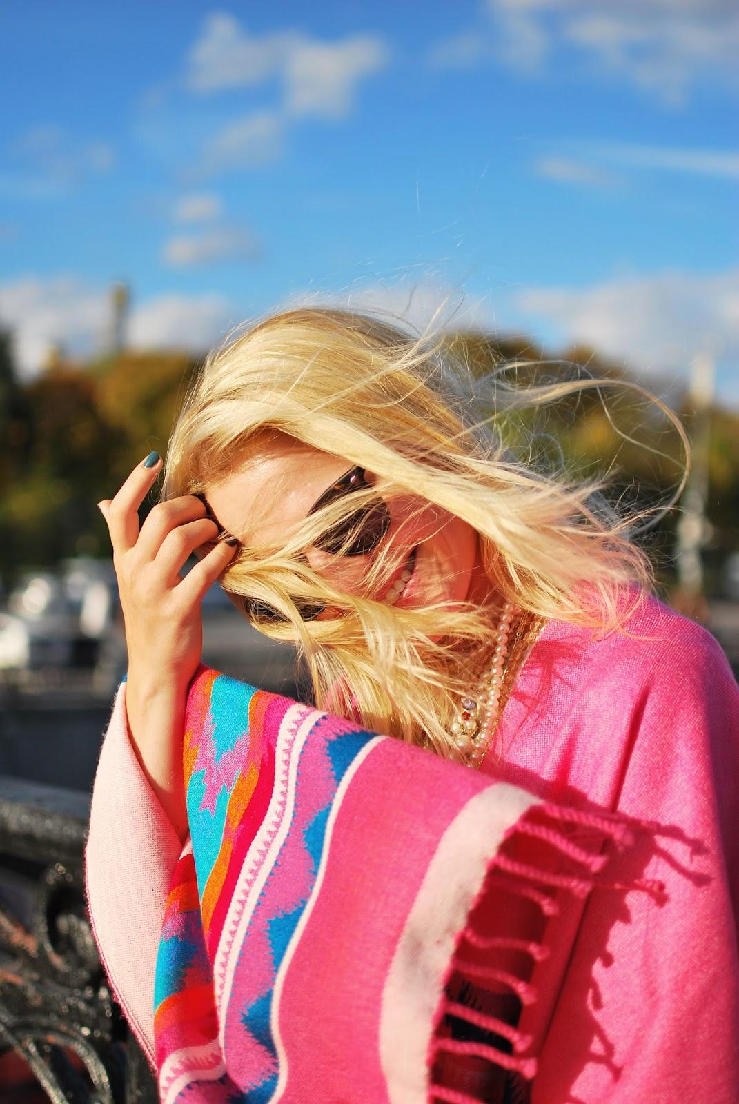 лучшие блогеры, уличная мода 2016, что носить осенью, фэшн блог