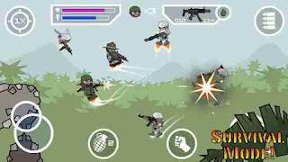Best offline or online android mobile games 14
