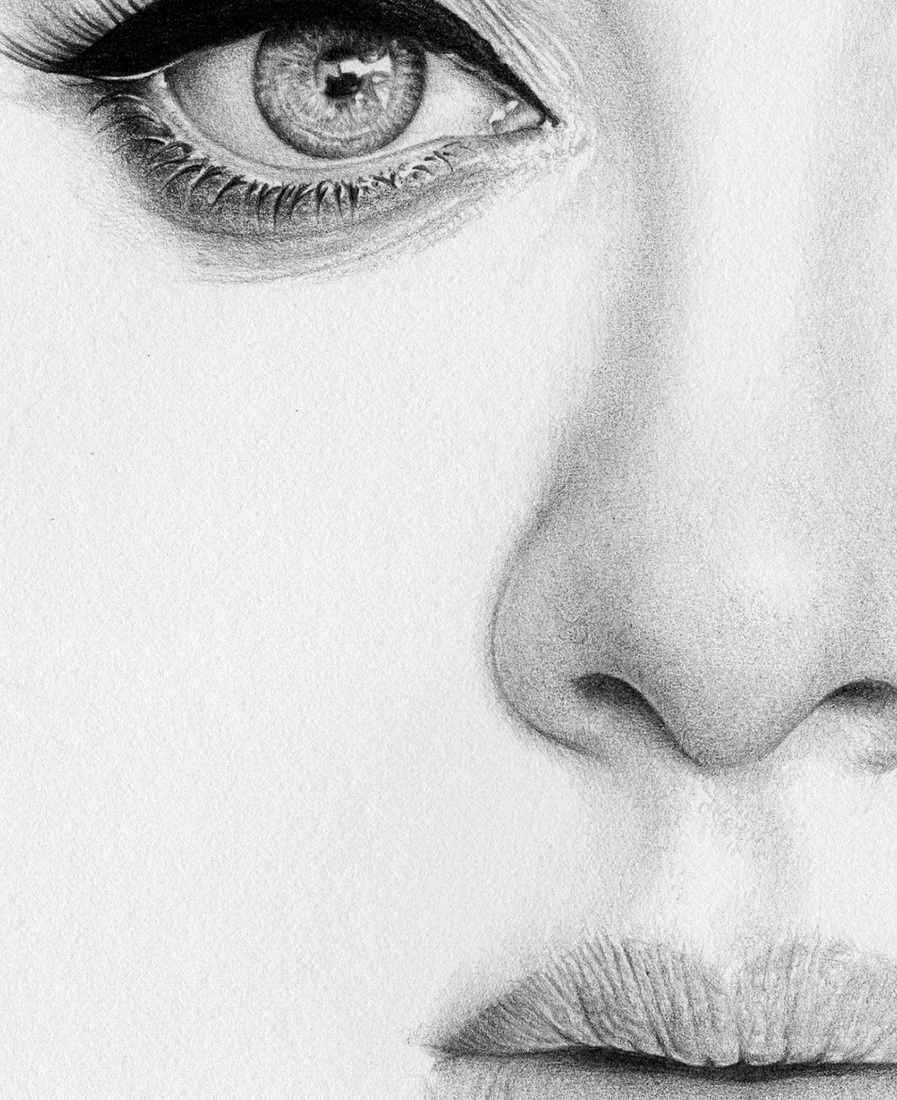06-Detail-TS-Abe-Drawings-of-Minimalist-Hyper-Realistic-Portraits-www-designstack-co