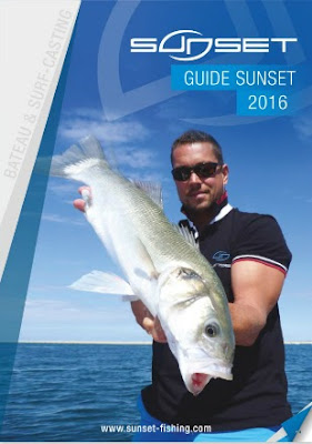 http://www.sunset-fishing.com/catalogues/2016/flipbook/fr/#