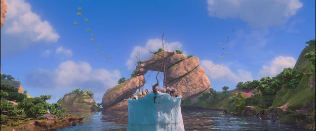 Ice Age 4 Continental Drift 2012 Full Movie Free Download And Watch Online In HD brrip bluray dvdrip 300mb 700mb 1gb
