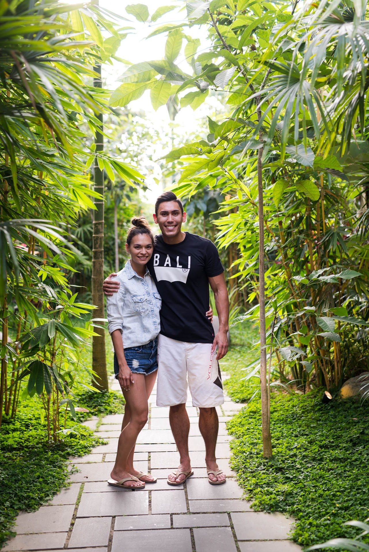 bali jungle, best hotels in bali, ubud, indonesia travel, bisma eight hotel review, tropical paradise, luxury hotel bali, couple travel bloggers, california san francisco based, bay area, mormon lds travel blogger