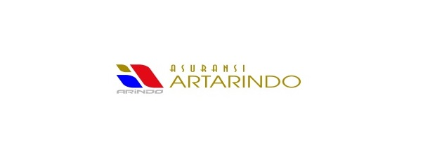 Asuransi Artarindo Indonesia