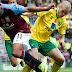 Prediksi Aston Villa vs Norwich 6 Februari 2015
