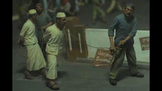 Pemberontakan PKI di Madiun
