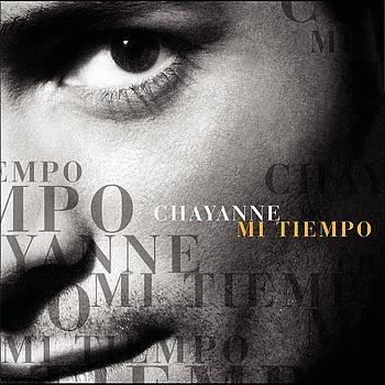 Chayanne Mi Tiempo 29 Frases De Canciones