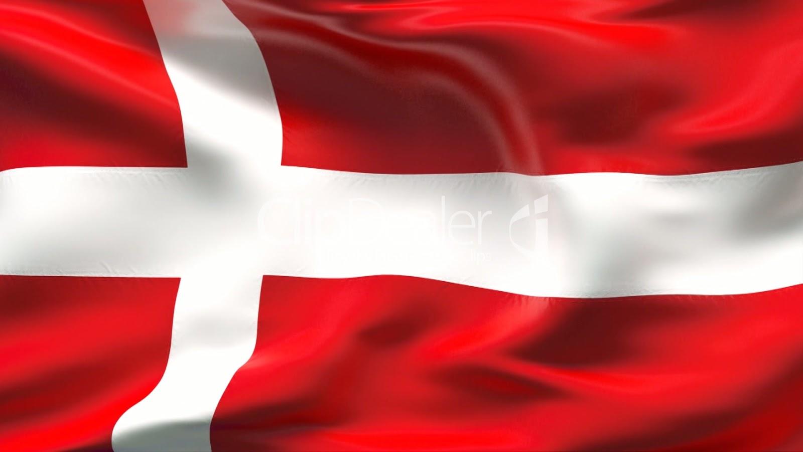 Iptv Denmark Channel Iptv Links Watch Iptv For Free