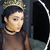 Check: Rukky Sanda shares photos to celebrate her 32nd birthday